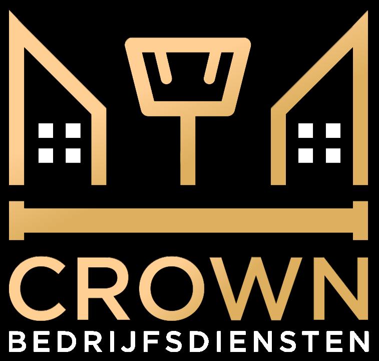 Crown Bedrijfsdiensten